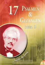 17 psalmen en gezangen 2