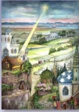Adventskalender 42