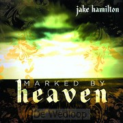 Marked By Heaven (CD)