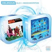 2 for 1: glo/mezzamophis