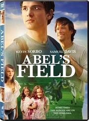 Abels Field
