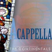 A Cappella CD