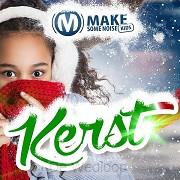 Make some noise Kerst