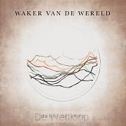 Waker Van De Wereld