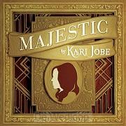 Majestic (CD)