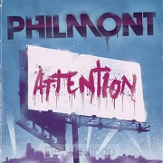 Attention (CD)