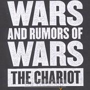 Wars And Rumors Of Wars (CD)
