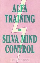 Alfa Training - Silva Mind Control