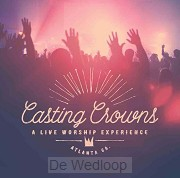 A Live Worship Experience
