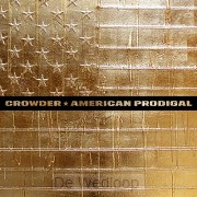 American Prodigal- Deluxe (CD)