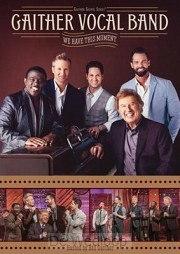 We Have This Moment (DVD)