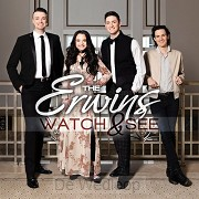 Watch & See