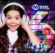 Make some noise kids 6