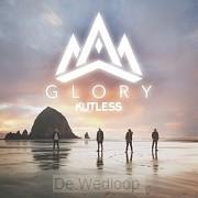 Glory (CD)