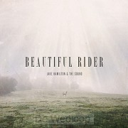 Beautiful Rider (CD)