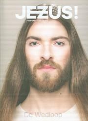 Glossy Jezus