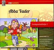 Abba Vader (zondagsschoolliedjes 1)