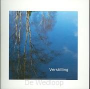 Wenskaart berk