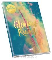 Glorious Ruins (DVD)
