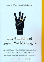4 Habits Of Joy-Filled Marriages