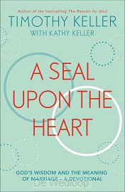 A seal upon the heart