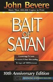 Bait Of Satan - New ed.