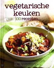 100 recepten Vegetarische koken