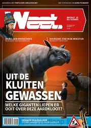 Weet magazine 2021 10 05 nr 71