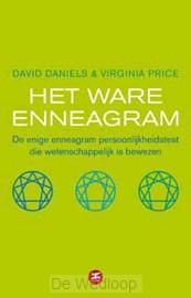 Ware enneagram