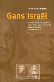 Gans israel