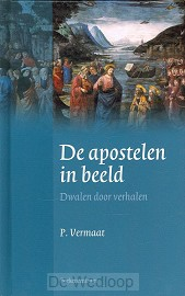 Apostelen in beeld