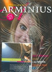 Glossy arminius