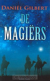Magiers