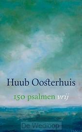 150 psalmen vrij ING