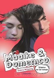 Maaike en Domenico deel 5 Schaduw van he