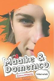 Maaike en domenico 7 dubbel verliefd