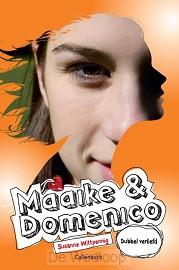 Maaike en Domenico / 7 Dubbel verliefd