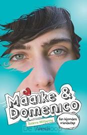 Maaike en Domenico / 1