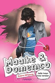 Maaike en Domenico / 2