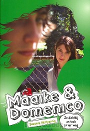 Maaike en domenico 4 zo dichtbij en toch