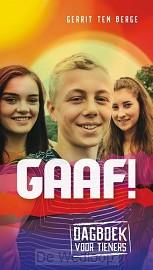 Gaaf!