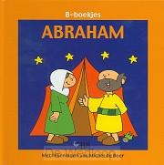 B-boekjes abraham