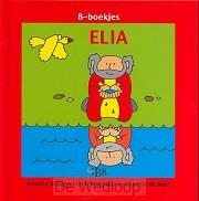 B-boekjes elia