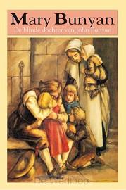 Mary Bunyan, de blinde dochter van John