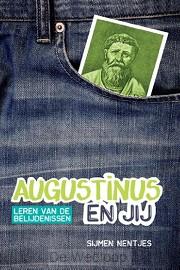 Augustinus en jij