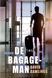 Bagageman