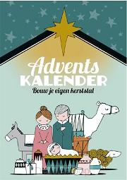 Adventskalender
