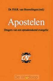 Apostelen
