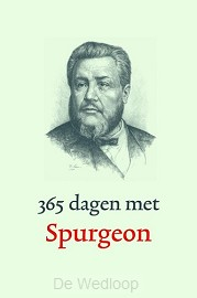 365 dagen met Spurgeon