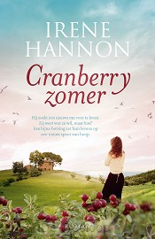 Cranberryzomer